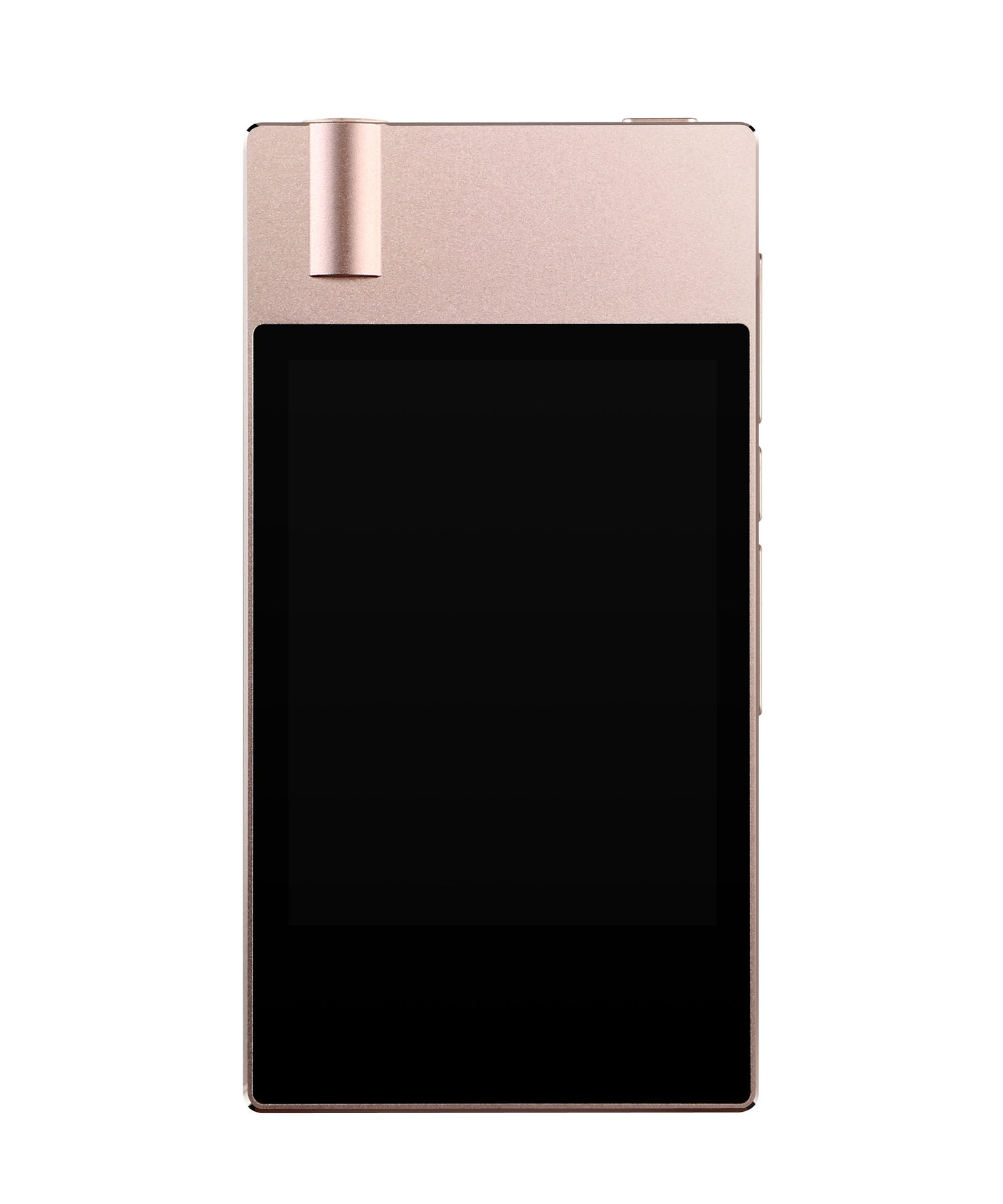 COWON Plenue J 64GB Jupiter Gold