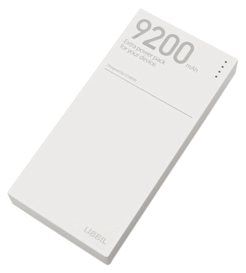 COWON Battery Pack BP2
