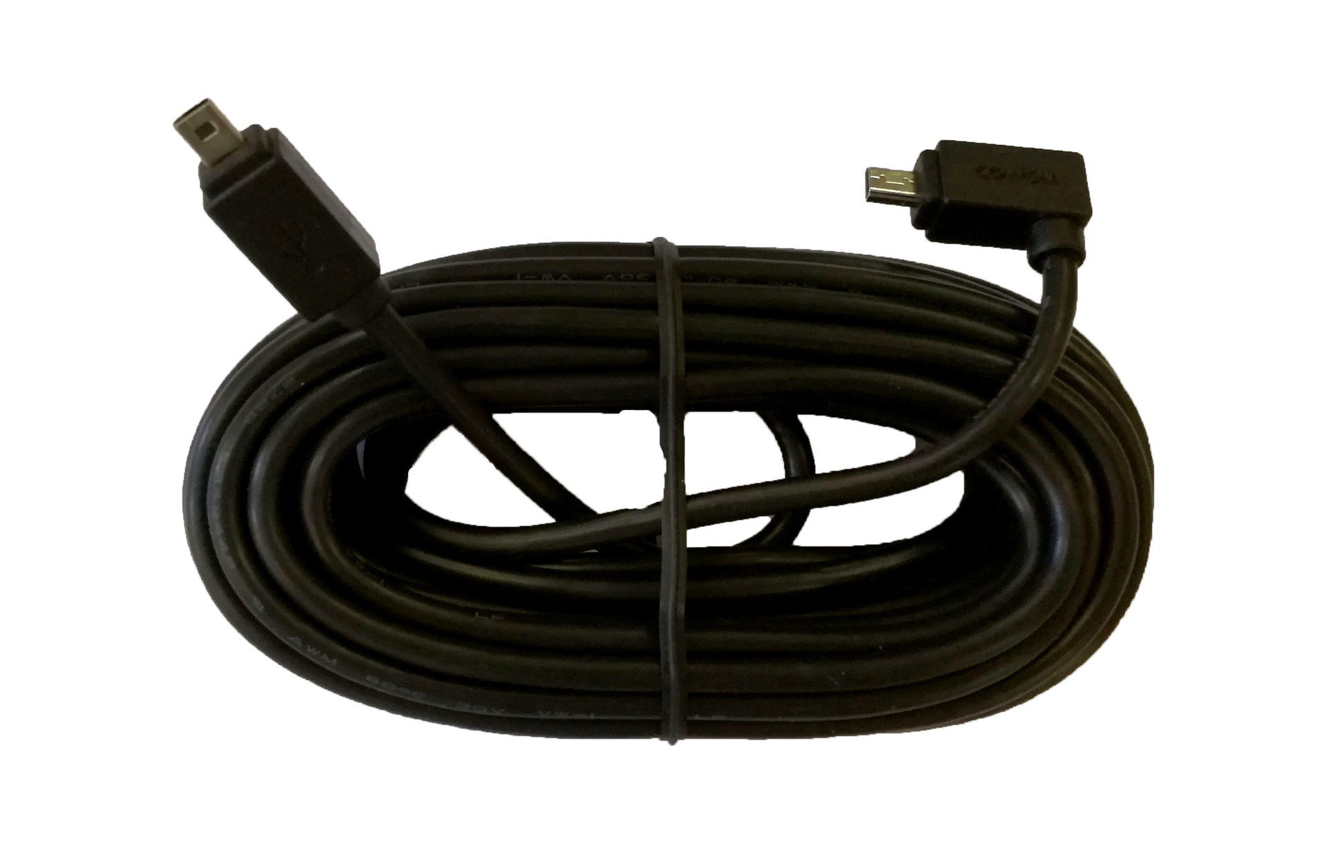 Cowon Line cable - Rear Connection cable AW2