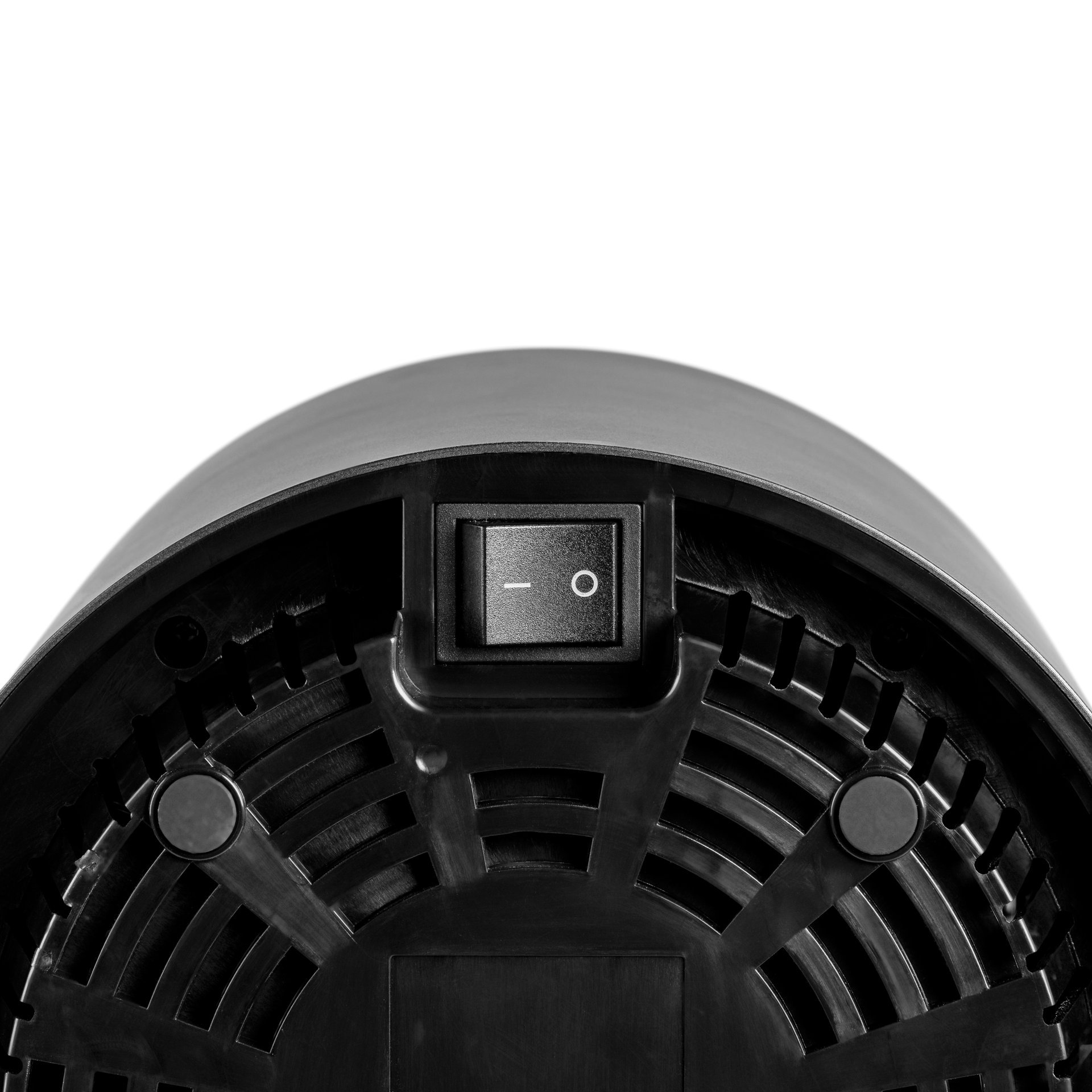 Duux Threesixty Smart Fan + Heater