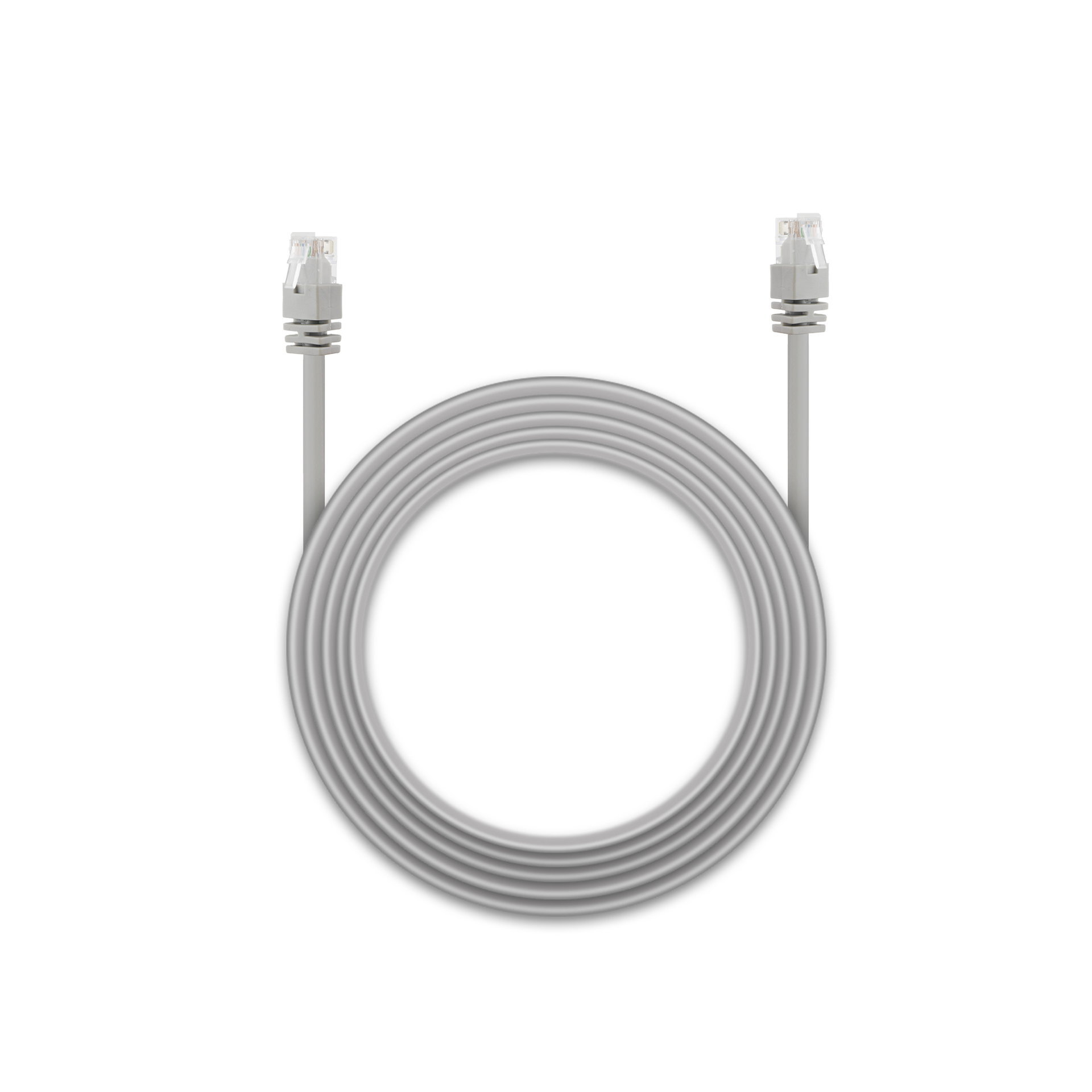 Reolink 30M network cable