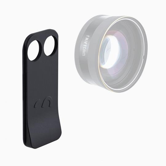 ShiftCam 2.0 Pro Lens Only iPhone X/XS/XS Max/XR/7+/8+/7/8
