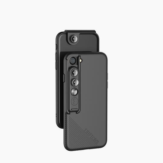 ShiftCam 2.0 3-in-1 package iPhone 7/8